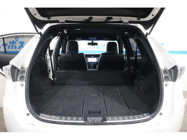 エレガンス OP5年保証対象車 ブラックハーフレザーシート(14枚目)