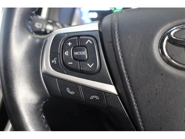 エレガンス OP5年保証対象車 ブラックハーフレザーシート(18枚目)