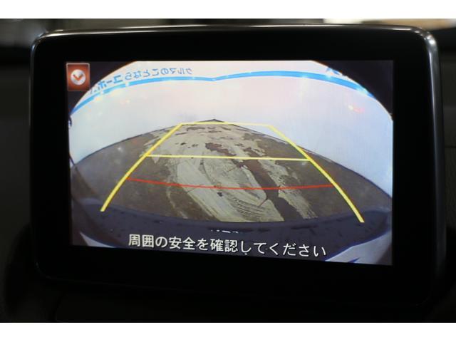 CD/DVD/USB/AUX/フルセグTV機能付き純正ナビは見えずらい後方も安心のバックカメラ付き