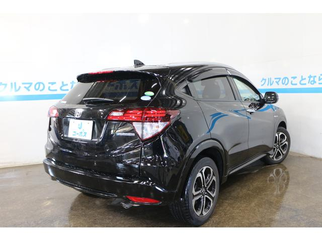「Dynamic Cross Solid」をコンセプトに、SUVのような安定感のあるロアボディとクーペライクなアッパーボディという、二つの塊を特徴的かつシャープなキャラクターラインで融合