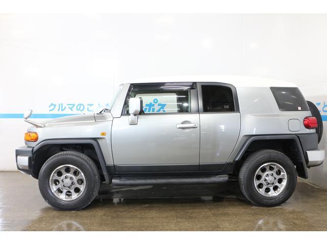 ベースグレード OP5年保証対象車 純正ナビ クルコン(3枚目)