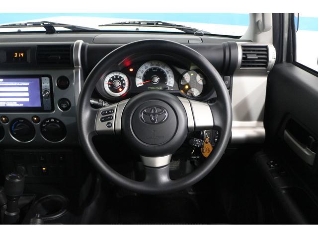ベースグレード OP5年保証対象車 純正ナビ クルコン(9枚目)