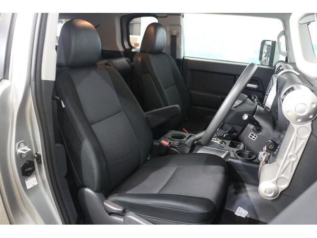 ベースグレード OP5年保証対象車 純正ナビ クルコン(10枚目)