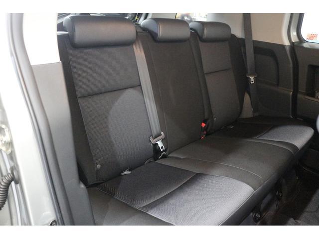ベースグレード OP5年保証対象車 純正ナビ クルコン(11枚目)