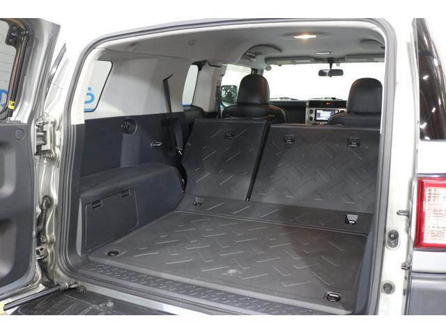 ベースグレード OP5年保証対象車 純正ナビ クルコン(14枚目)