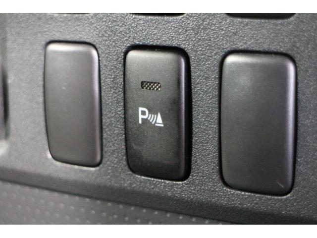 ベースグレード OP5年保証対象車 純正ナビ クルコン(17枚目)