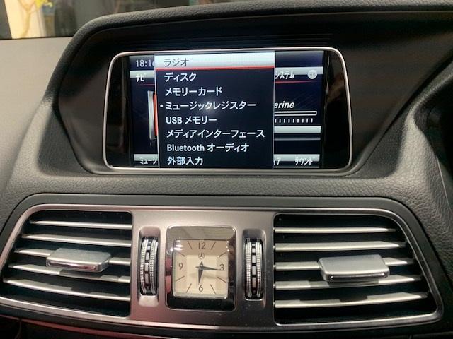 「メルセデスベンツ」「Mクラス」「オープンカー」「沖縄県」の中古車16