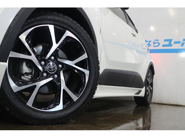 タイヤサイズ(前)225/50R18タイヤサイズ(後)225/50R18