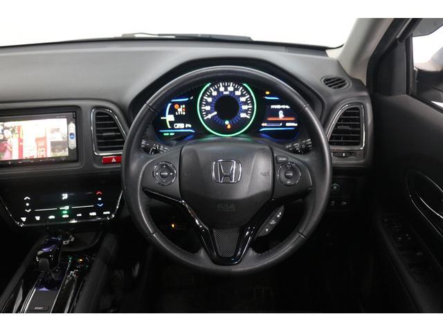 「ホンダ」「ヴェゼル」「SUV・クロカン」「沖縄県」の中古車10