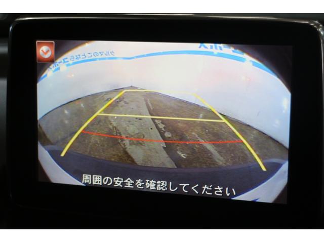 「マツダ」「CX-3」「SUV・クロカン」「沖縄県」の中古車16
