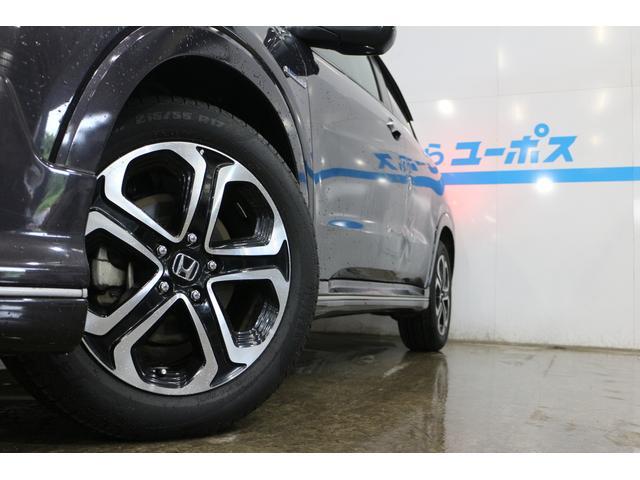 「ホンダ」「ヴェゼル」「SUV・クロカン」「沖縄県」の中古車7