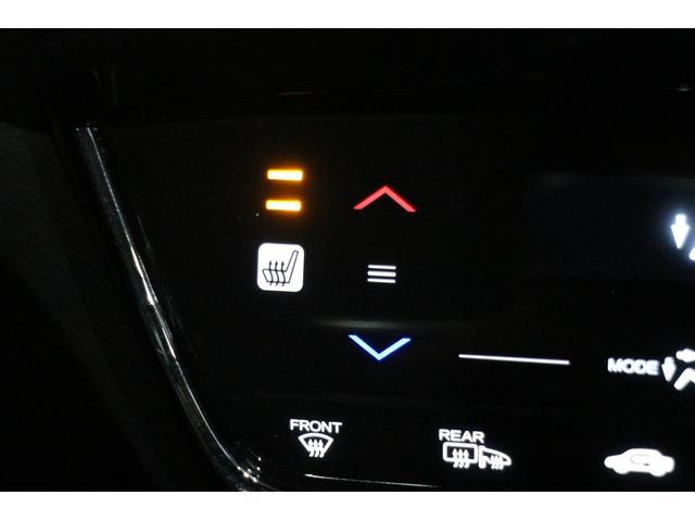「ホンダ」「ヴェゼル」「SUV・クロカン」「沖縄県」の中古車18