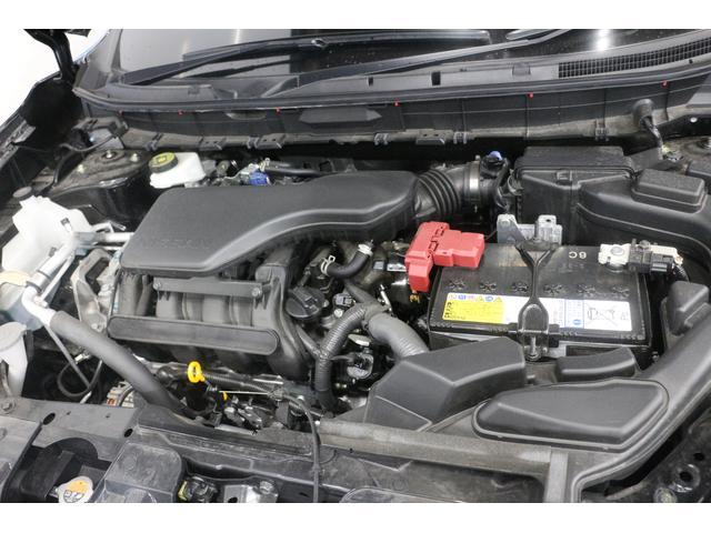 直列4気筒DOHC    最高出力147ps(108kW)/6000rpm最大トルク21.1kg・m(207N・m)/4400rpm