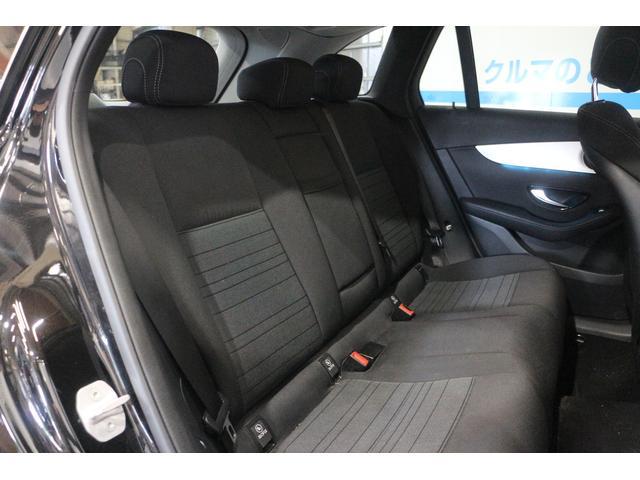 「メルセデスベンツ」「GLC」「SUV・クロカン」「沖縄県」の中古車12