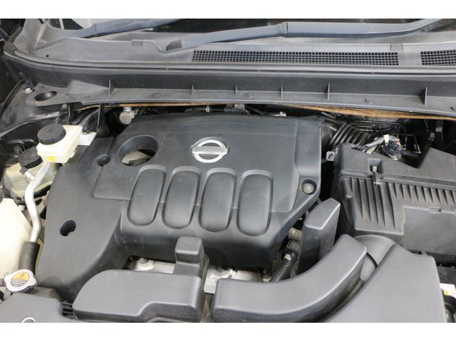 「日産」「ムラーノ」「SUV・クロカン」「沖縄県」の中古車8