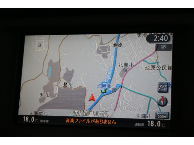 「日産」「ムラーノ」「SUV・クロカン」「沖縄県」の中古車14