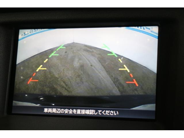 「日産」「ムラーノ」「SUV・クロカン」「沖縄県」の中古車16