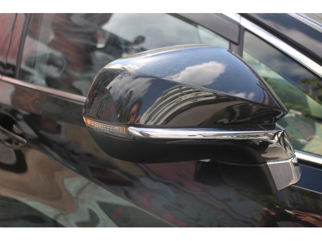 「レクサス」「RX」「SUV・クロカン」「沖縄県」の中古車8