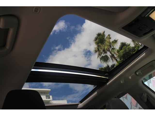 「レクサス」「RX」「SUV・クロカン」「沖縄県」の中古車15