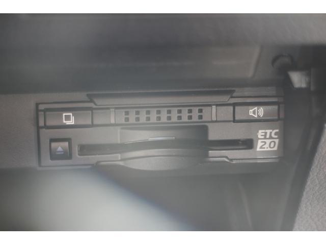 「レクサス」「RX」「SUV・クロカン」「沖縄県」の中古車21