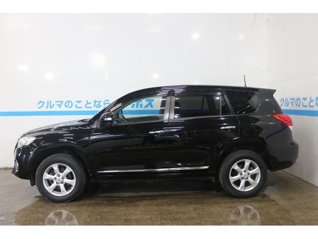 「トヨタ」「ヴァンガード」「SUV・クロカン」「沖縄県」の中古車3