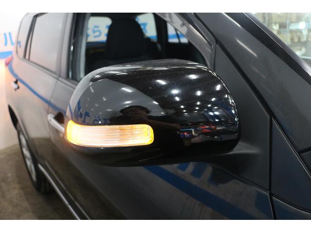 「トヨタ」「ヴァンガード」「SUV・クロカン」「沖縄県」の中古車8