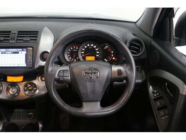 「トヨタ」「ヴァンガード」「SUV・クロカン」「沖縄県」の中古車10