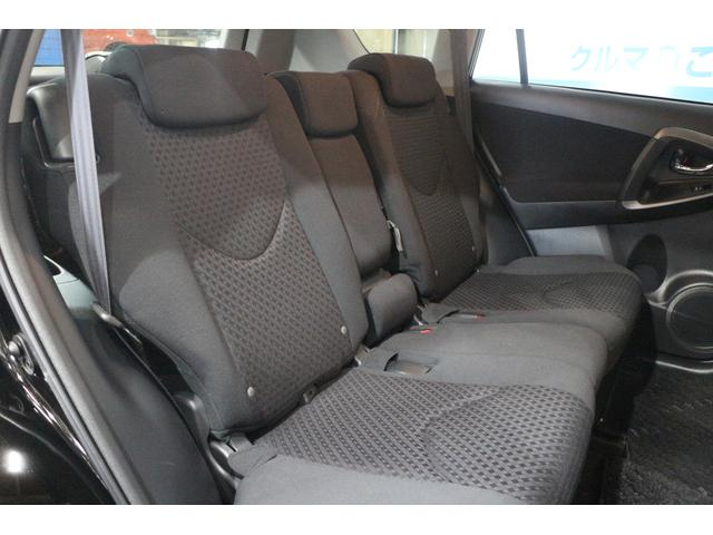 「トヨタ」「ヴァンガード」「SUV・クロカン」「沖縄県」の中古車11