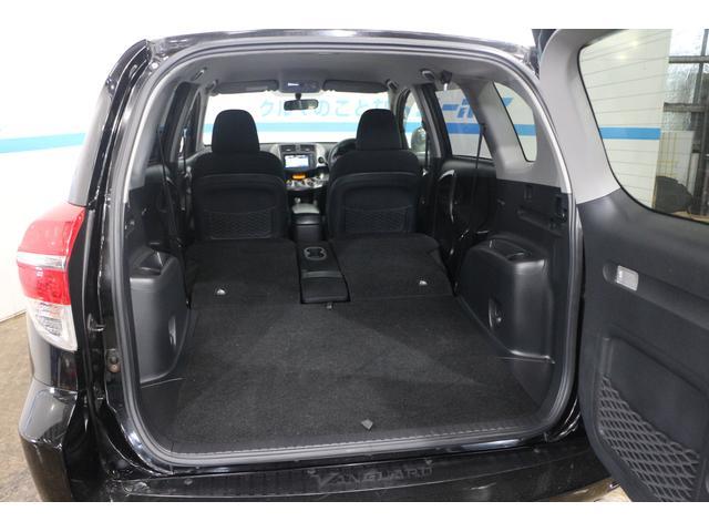 「トヨタ」「ヴァンガード」「SUV・クロカン」「沖縄県」の中古車13