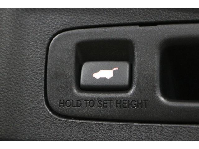 「ホンダ」「CR-Vハイブリッド」「SUV・クロカン」「沖縄県」の中古車14