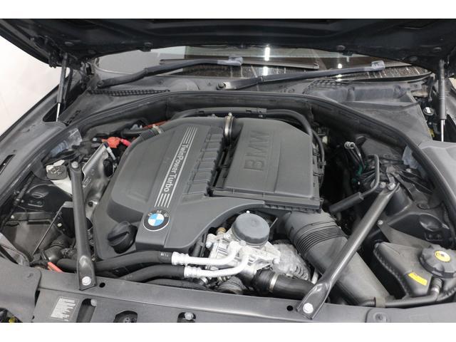 「BMW」「6シリーズ」「クーペ」「沖縄県」の中古車8