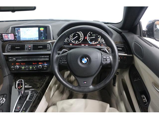 「BMW」「6シリーズ」「クーペ」「沖縄県」の中古車9