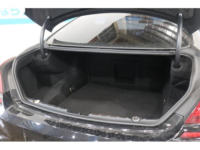 「BMW」「6シリーズ」「クーペ」「沖縄県」の中古車11