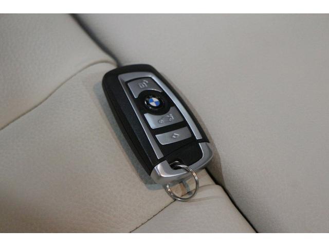 「BMW」「6シリーズ」「クーペ」「沖縄県」の中古車22