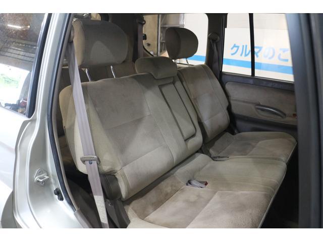 「トヨタ」「ランドクルーザープラド」「SUV・クロカン」「沖縄県」の中古車12