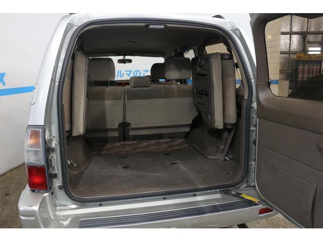 「トヨタ」「ランドクルーザープラド」「SUV・クロカン」「沖縄県」の中古車14
