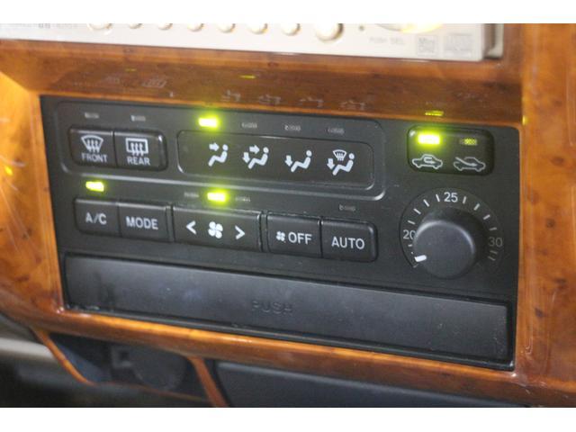 「トヨタ」「ランドクルーザープラド」「SUV・クロカン」「沖縄県」の中古車17