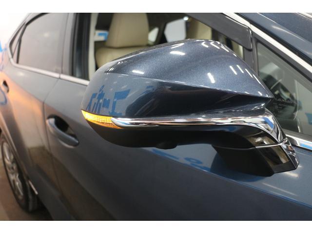 「レクサス」「NX」「SUV・クロカン」「沖縄県」の中古車8