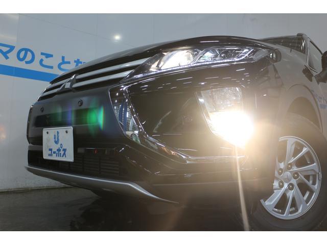「三菱」「エクリプスクロス」「SUV・クロカン」「沖縄県」の中古車6