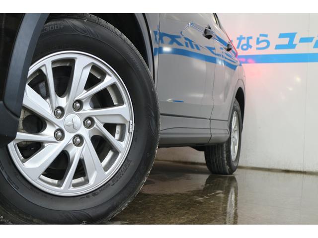 「三菱」「エクリプスクロス」「SUV・クロカン」「沖縄県」の中古車7