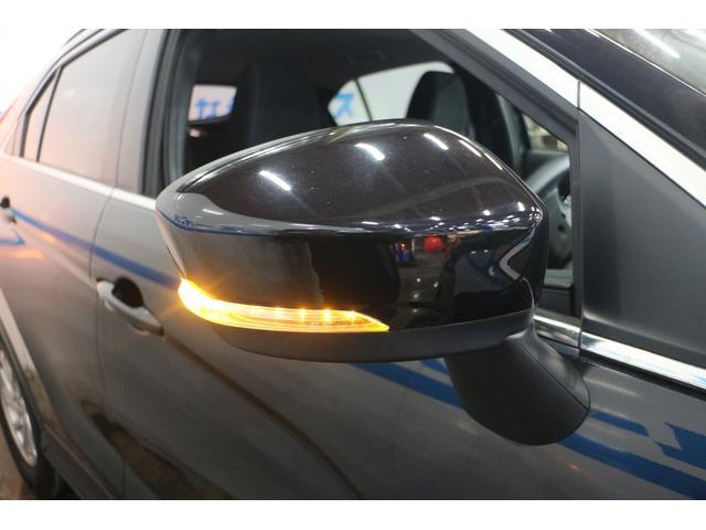 「三菱」「エクリプスクロス」「SUV・クロカン」「沖縄県」の中古車8