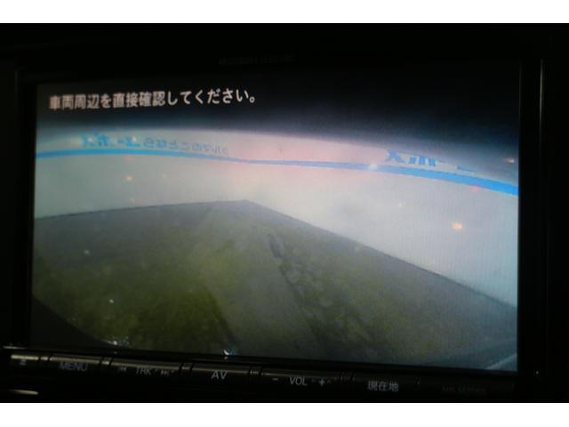 「三菱」「エクリプスクロス」「SUV・クロカン」「沖縄県」の中古車15