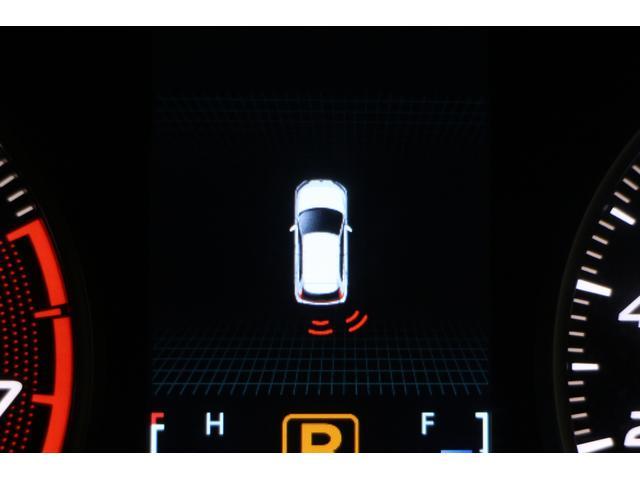 「三菱」「エクリプスクロス」「SUV・クロカン」「沖縄県」の中古車16