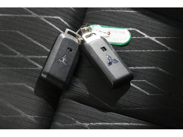 「三菱」「エクリプスクロス」「SUV・クロカン」「沖縄県」の中古車22