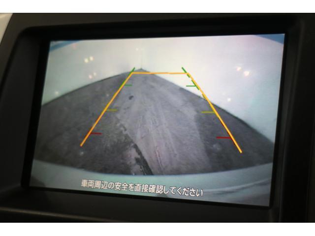 「日産」「エクストレイル」「SUV・クロカン」「沖縄県」の中古車16