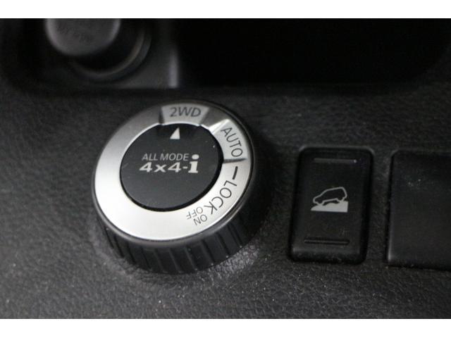 「日産」「エクストレイル」「SUV・クロカン」「沖縄県」の中古車18