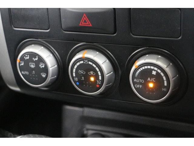 「日産」「エクストレイル」「SUV・クロカン」「沖縄県」の中古車21