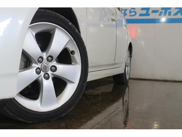 「トヨタ」「プリウス」「セダン」「沖縄県」の中古車7