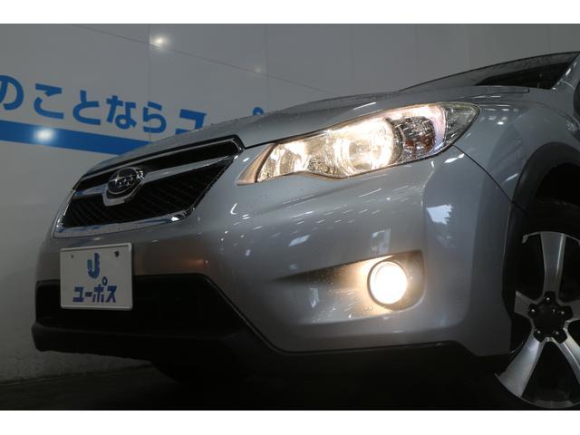 専用ヘッドランプは、ポジションランプにクリアブルーのインナーレンズとホワイトバルブを採用