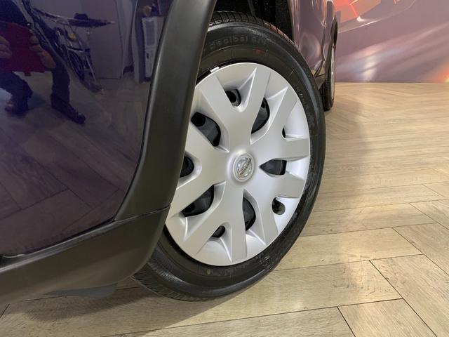 タイヤサイズ(前) 205/60R16 92Hタイヤサイズ(後) 205/60R16 92H